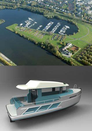 nieuwe watersporten big easy watersport nieuwe eigenaar nautisch centrum