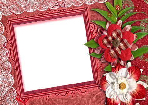 Frame Frame Foto Photo Frame Frame Minima Mhrz Family 02 12 psd frame images frames free