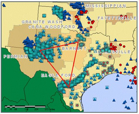 texas drilling map abner spraberry s trillion dollar legacy