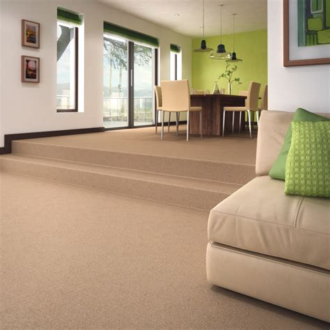 ideas for living room with green carpet bottle