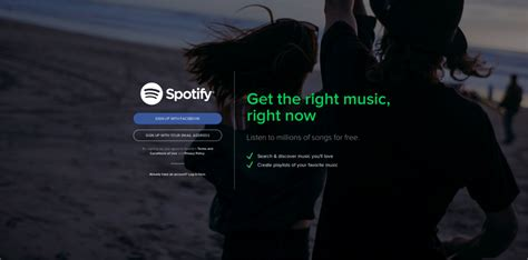 download mp3 from spotify ubuntu how to install spotify on linux