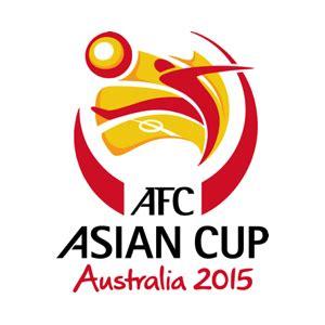 Patch Asian Cup 2010 Afc 2010 sports clients sports teams leagues