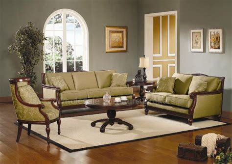 green sofa set green sofa set home furniture design