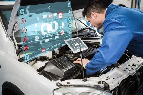 Best Professional Automotive Diagnostic Scanner Reviews