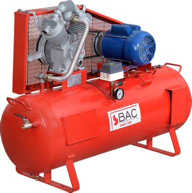 air compressor manufacturers in coimbatore india bac compressors