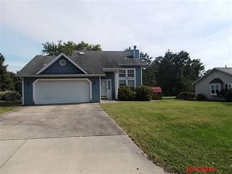 mount vernon illinois il fsbo homes for sale mount