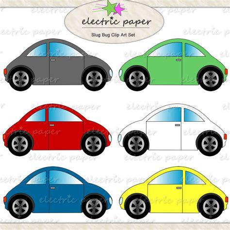 volkswagen bug clip vw beetle clipart