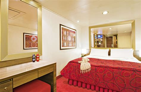 msc fantastica cabine categorie e cabine della nave msc fantasia msc crociere