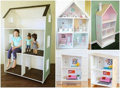 doll house pic pick your dream doll house playtivities