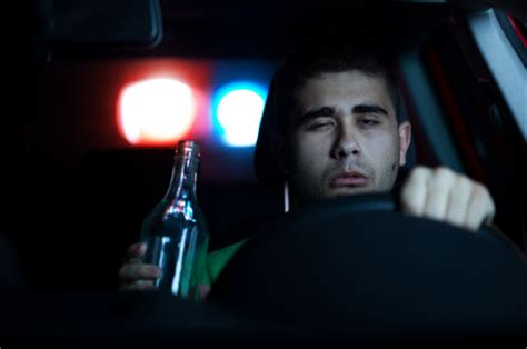 Dui Records Dwi Records Search Tx Driving Records Autos Post