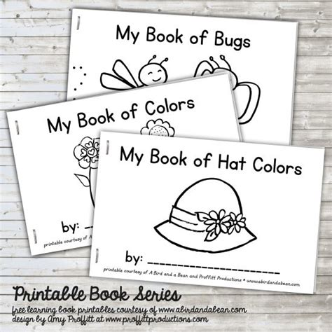 home mini and max learning the essentials books summer book series free printable