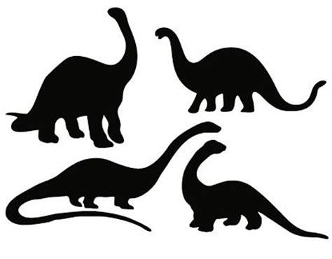 Wall Art Stickers Online vinilos decorativos infantiles de animales quot dinosaurios