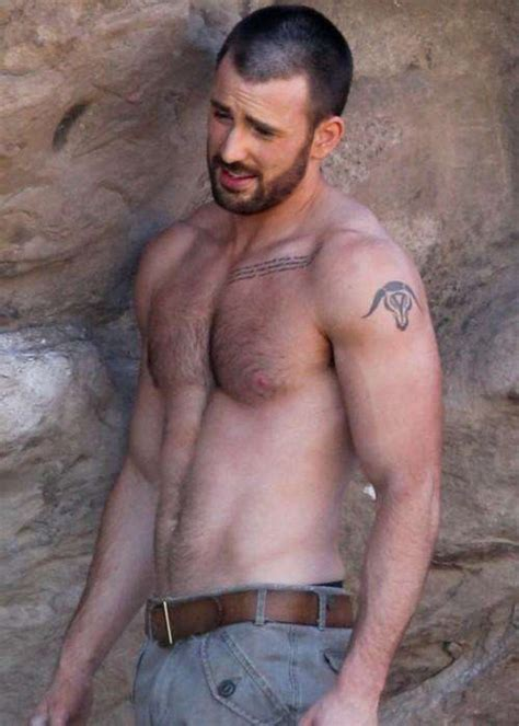 chris evans tattoos list of chris evans tattoo designs
