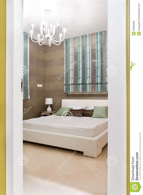interior design royalty free stock photos image 23255588