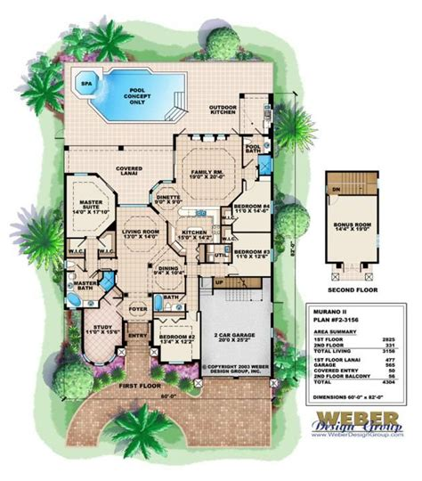 mediterranean house plan artesia house plan weber 121 best mediterranean house plans images on pinterest