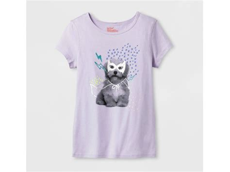 why we target s new sensory friendly clothing