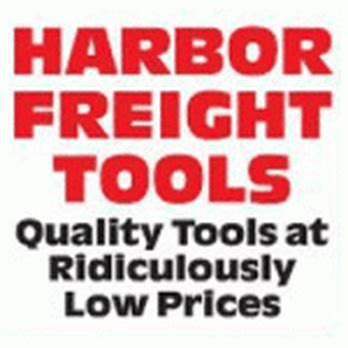 Harbor Detox Phone Number by Harbor Freight Tools Auto Parts Supplies 4321