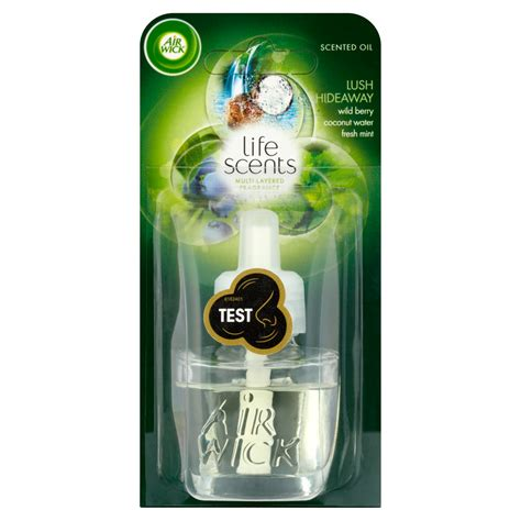 air wick in light electric air freshener ins for home air wick uk