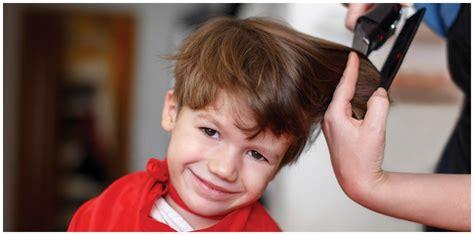 haircuts at home ct kids haircuts ct haircuts models ideas