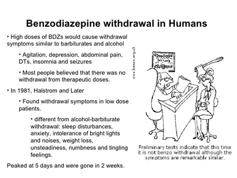 Benzodiazepines For Detox by The 25 Best Xanax Withdrawal Symptoms Ideas On
