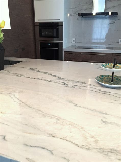 WHITE MACAUBAS   European Granite & Marble Group