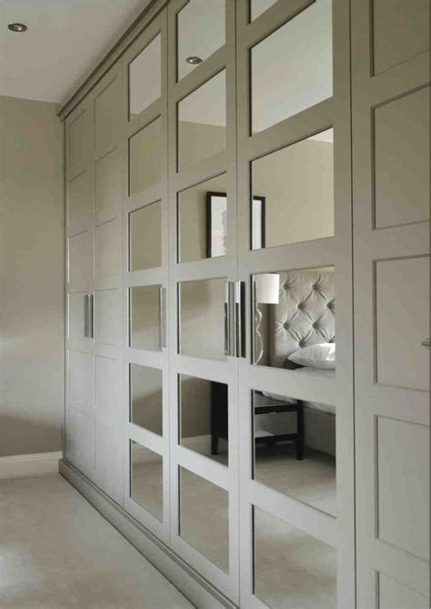 Sliding Fitted Wardrobes by 35 Fitted Wardrobes Sliding Doors Best 10