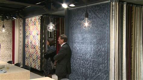 quix tapijt armere brit baart tapijtsector zorgen focus en wtv