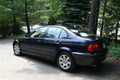 2004 bmw 325xi reliability bmw 325xi 2005 review amazing pictures and images look