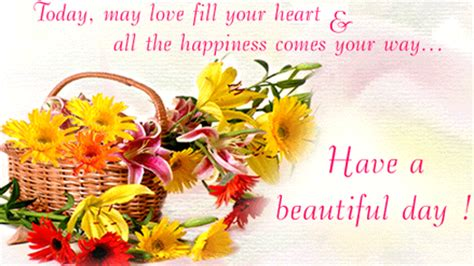 beautiful images for day beautiful day show wallpapers