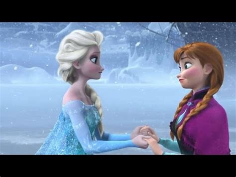 film frozen youtube frozen 2 disney s frozen disney frozen full movie olaf