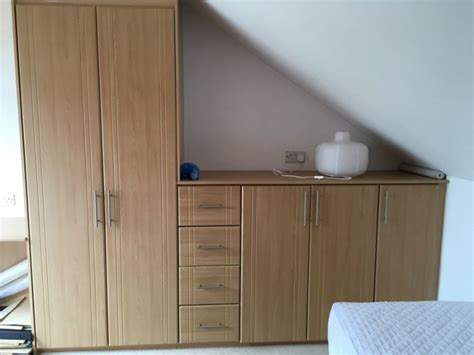 Wardrobes In Sale by Built In Wardrobes Desk And Drawers For Sale For Sale In