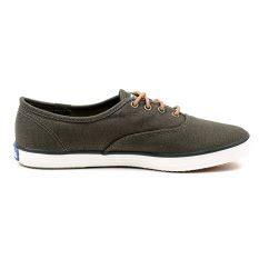 Keds Retro Geo Navy keds philippines keds price list keds sneaker shoes