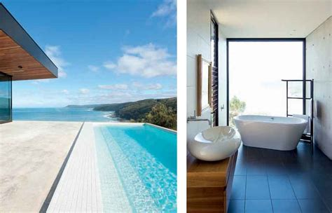 cheap ways to renovate your house 17 of the most amazing and unusual homes in australia openagent