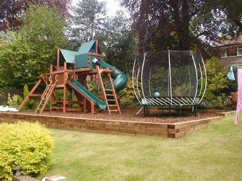 garden design ideas for children garden design ideas with children s play area