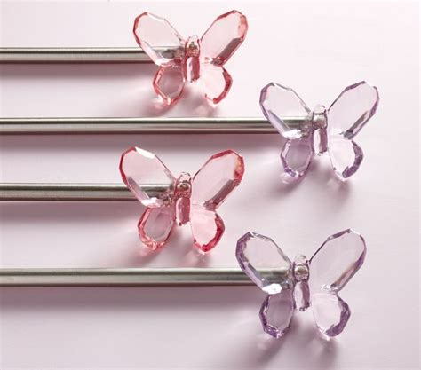 pottery barn kids curtain rods curtain rods for the home pinterest