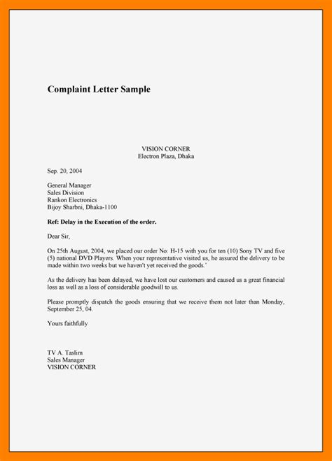 layout letter us letter format us etame mibawa co