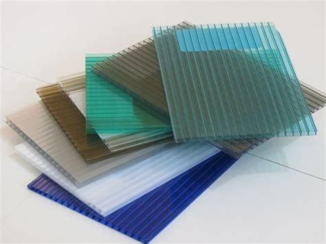 tettoie in policarbonato fai da te policarbonato materiali che cos 232 il policarbonato