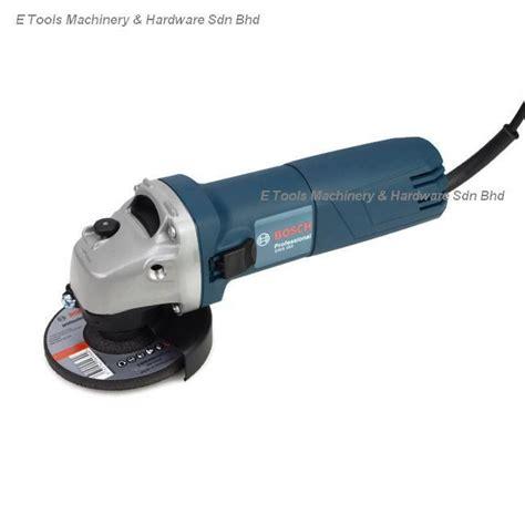 Gerindra Bosch Gws 060 bosch gws 060 angle grinder machine end 6 20 2018 3 15 pm