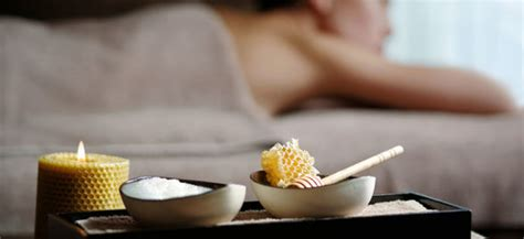 Detox Spa Treatments Nyc by 5 Spa Treatments To Nourish Your And Soul