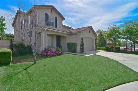 Luxury Homes For Sale In Rancho Cucamonga Top 25 Ideas About Real Estate Listings On Ontario Las Vegas And Merida