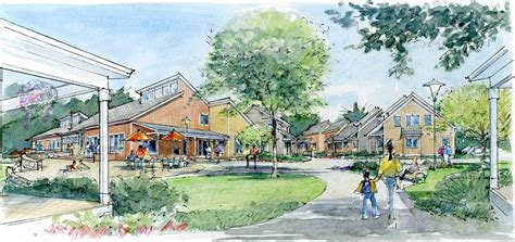colorado housing search the many faces of cohousing pdx commons cohousing