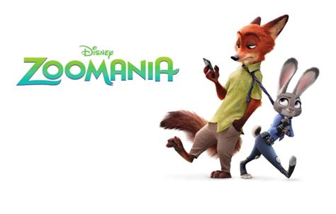 Zootopia Iphone All Hp wallpaper fox judy nick wilde rabbit comedy adventure zootopia zeropolis