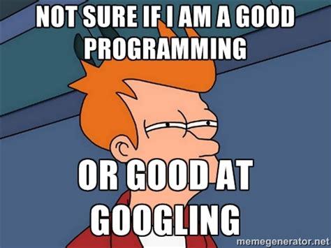 Programming Memes - top 5 programming memes