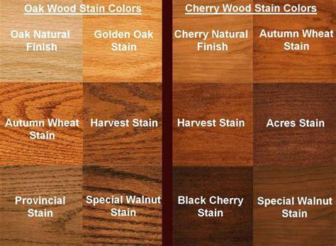 different stain colors different stain colors different stain colors on your