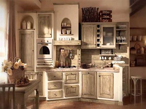 cucine in muratura prefabbricate prezzi oltre 25 fantastiche idee su cucina in muratura su