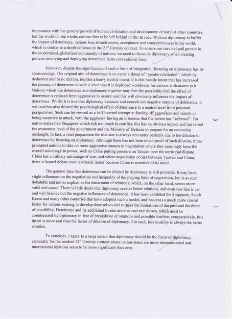 social work dissertation exles excellent personal statement social work write an essay