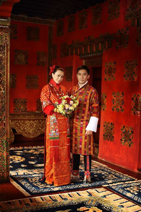 indian actor hong kong hong kong actors tony leung chiu wai carina lau kar ling