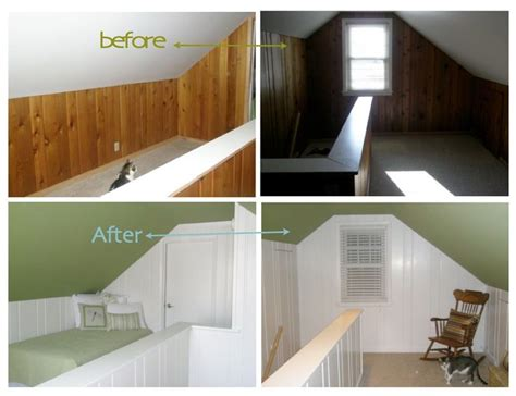 how to paint over paneling painting over wood paneling before and after painted