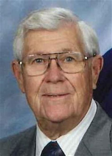 obituary for bob davis stanley dickey funeral home