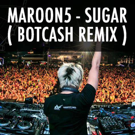 download mp3 sugar maroon 5 gudang lagu bursalagu free mp3 download lagu terbaru gratis bursa